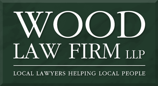 Wood Law Firm LLP